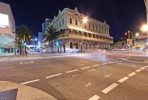 39/996 Hay Street, Perth, WA 6000
