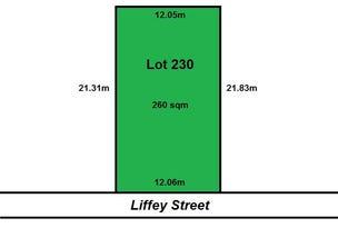 Lot 230, 31 Liffey Street, Canning Vale, WA 6155