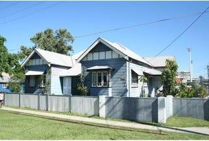 479 Vulture Street East, East Brisbane, Qld 4169