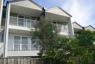 4/3 Edith Street, Wellington Point, Qld 4160