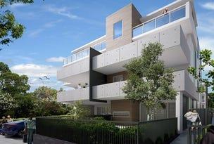 20 Homebush Road, Strathfield, NSW 2135