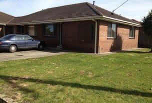 1/84 Hammond Road, Dandenong, Vic 3175