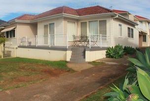 9A Granite Street, Port Macquarie, NSW 2444