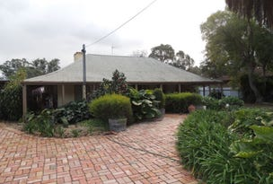 80 River Road, Murchison, Vic 3610