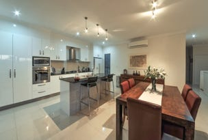 1/39 Beth Court, Cannonvale, Qld 4802