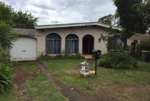 153  Stafford Street, Penrith, NSW 2750