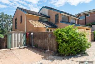 7/83 Thomas Street, Parramatta, NSW 2150