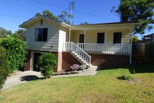 15 Quigley Road, Bolton Point, NSW 2283