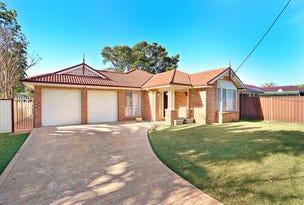 18 Ralph Street, Cabramatta, NSW 2166