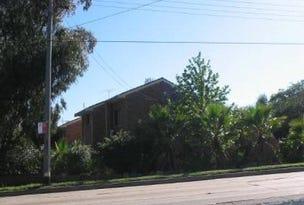 8/115 Wallis Street, Strathfield, NSW 2135