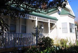 266 Mareeba Road, Scone, NSW 2337