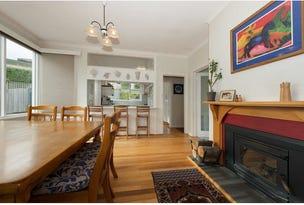 39 Mawhera Avenue, Sandy Bay, Tas 7005