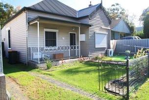 96 Maitland Road, Branxton, NSW 2335