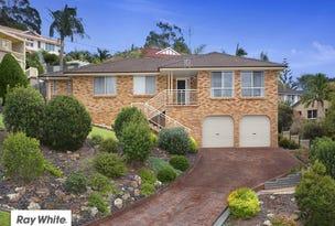 22 Belvedere Street, Kiama, NSW 2533