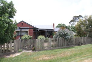2 Willoby Street, Beaufort, Vic 3373