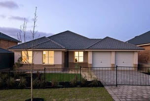 Lot 1266 Naval Road, Meadows, SA 5201