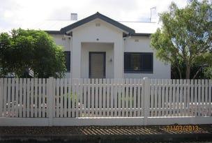 28 Graham Street, Victor Harbor, SA 5211