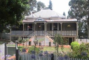2 Chamberlain Street, North Toowoomba, Qld 4350