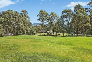 1 Halstead Place, Bomaderry, NSW 2541