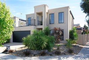 14 Canberra Avenue, Berwick, Vic 3806