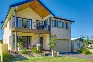 52 Lakeview Parade, Pelican, NSW 2281