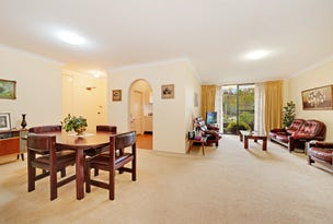 10/6 Benton Avenue, Artarmon, NSW 2064