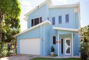 4. Prince Charles Avenue, Seaforth, Qld 4741