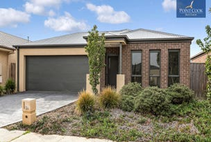 24 Royal Circuit, Point Cook, Vic 3030