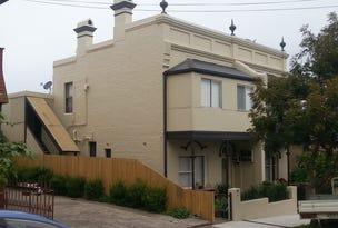 3/15 John Street, Petersham, NSW 2049