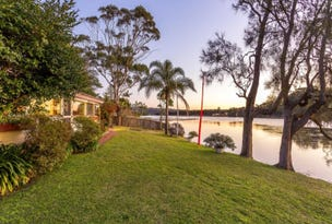 35 Emerald Street, Narrabeen, NSW 2101