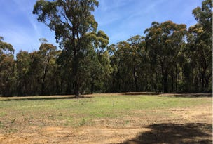Lot 3, 4 Drapers Road, Willow Vale, NSW 2575