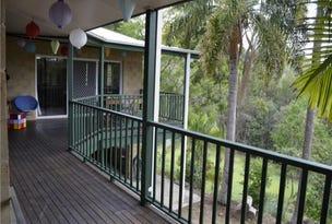 14 Islay Street, Maclean, NSW 2463