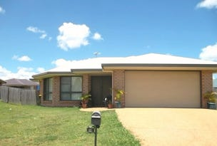 35 Seonaid Place, Gracemere, Qld 4702
