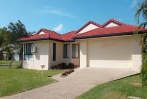 23 Starboard Circuit, Shoal Point, Qld 4750