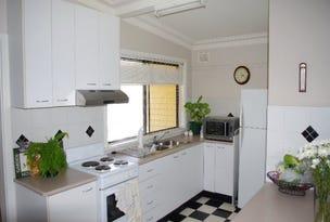 30 Lang Street, Inverell, NSW 2360