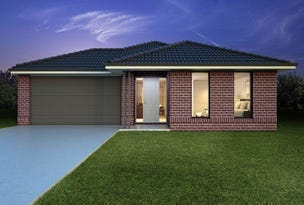17 Kulin Drive (Mt William View), Kilmore, Vic 3764