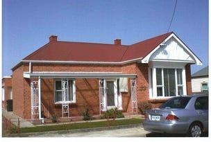 2/39 Turton Street, Devonport, Tas 7310