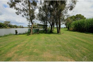 Lot 1, 359 South Arm School Road, Brushgrove, NSW 2460
