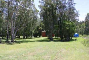 Lot 2, 61 Sullivans Road, Yamba, NSW 2464