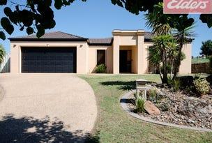 5 Sunningdale Street, Wodonga, Vic 3690