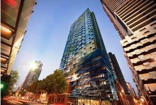 509s/220 Spencer Street, Melbourne, Vic 3000
