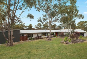 17 Hideaway Place, Bywong, NSW 2621