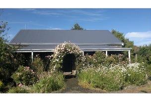 176 DeGraves Mill Drive, Kyneton, Vic 3444