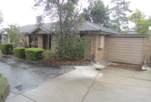 9/284 Barkers Road, Hawthorn, Vic 3122
