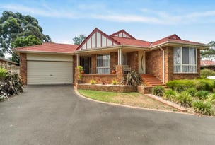 7 Black Wattle Place, Somerville, Vic 3912