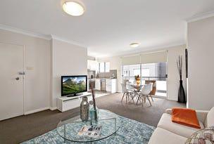 7/48 Rainbow Street, Kingsford, NSW 2032