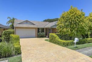 4 Ringtail Close, Belmont, NSW 2280