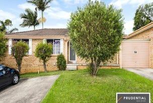 2/221 Oxford Road, Ingleburn, NSW 2565