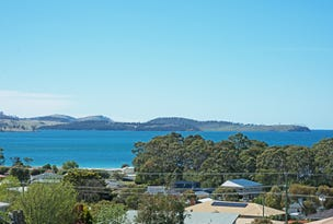 2 Sea View Crescent, Orford, Tas 7190