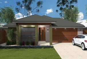 lot 1206 Nugget Street, Diggers Rest, Vic 3427